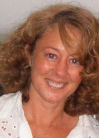 Susana MUNOZ
