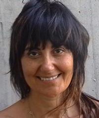 Maria Gabriella CERAVOLO