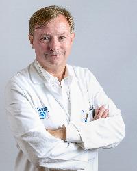 Richard CREVENNA