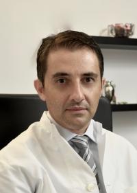 Nikolaos BAROTSIS